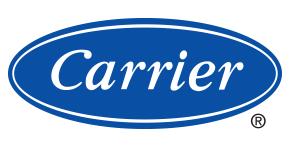 Carrier VRF