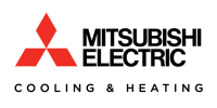 mitsubishi-logo